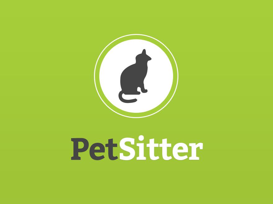 petsitter-child