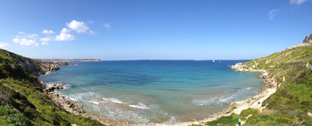 housesitting Malta