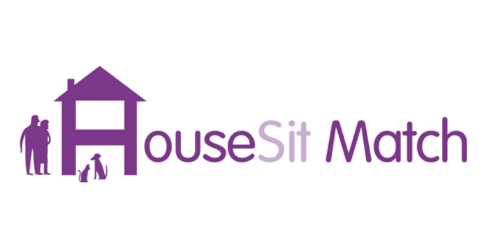 Image result for house sit match