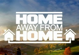 BBC - Home Away From Home