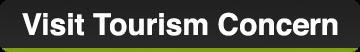 Visit Tourism Concern