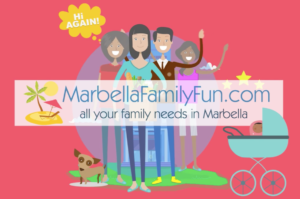 marbell family cartoon pic