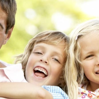 Families discover and share great tips on living on the Costa del