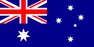 Housesitting visa for Australia