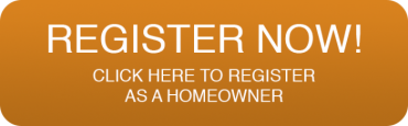 homeowner-register-now-370x115