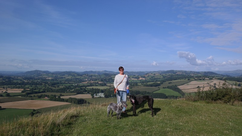 Housesitting Blog Competition Finalist 1