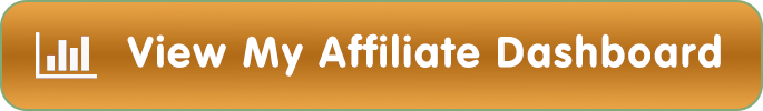 Your Affiliate Dashboard