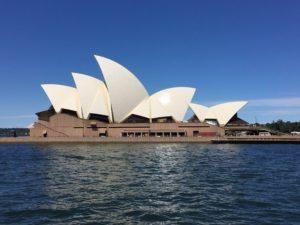 house sitting Australia