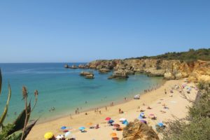 housesitting Algarve