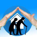 nursing home investment