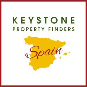 property finder