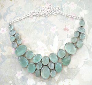 home jewellery making