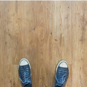 choosing the right floor type