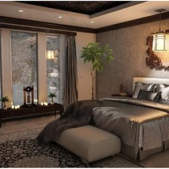 designs for a cozier more comfortable room