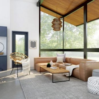 improve your interior design