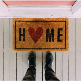 make your home stylish and beautiful