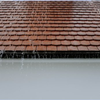 repairing your own roof