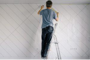 best home maintenance practice