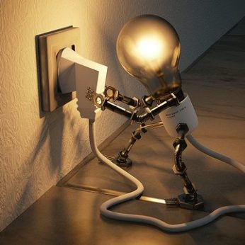 save on electricity bills