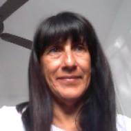 LisaAli
